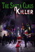 The Santa Claus Killer by R.J.  Smith