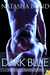 Dark Blue (Study in Seduction, #1)