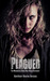 Plagued: The Midamerica Zom...