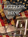 Letters Home: Afghanistan