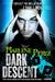 Dark Descent (Nyx Fortuna, #2)