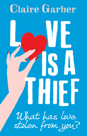 Love is a Thief