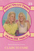 Claim to Fame (Sweet Valley Twins, #23)