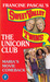 Maria's Movie Comeback (The Unicorn Club, #2)