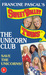 Save The Unicorns! (The Unicorn Club, #1)