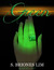 Green : A Life Force Novel (Life Force Trilogy, #1)