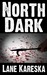 North Dark
