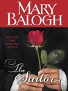 The Suitor (The Survivors' Club, #1.5)