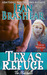 Texas Refuge (Texas Heroes: The Marshalls #1)