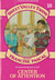 Center of Attention (Sweet Valley Twins, #18)
