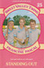 Standing Out (Sweet Valley Twins, #25)