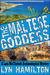 The Maltese Goddess (An Archaeological Mystery, #2)