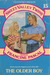 The Older Boy (Sweet Valley Twins #15)