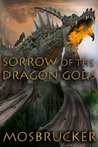 Sorrow of the Dragon Gods, Book I