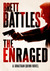 The Enraged by Brett Battles