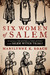 Six Women of Salem by Marilynne K. Roach