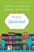 Derailed by Neta Jackson