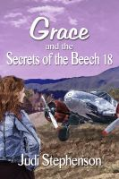 Grace and the Secrets of the Beech 18