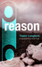 Reason by Taylor Longford