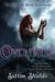 Overfalls (The Merworld Water Wars #2)
