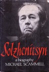 Solzhenitsyn: A Biography