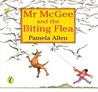 Mr Mcgee And The Biting Flea (Picture Puffins)