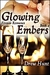 Fireside Romance Book 4: Gl...