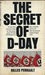 The Secret of D-Day