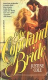 The Copeland Bride