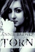 Torn by Annie Brewer