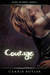 Courage by Carrie Butler