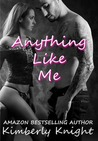 Anything like Me (B&S, #3)
