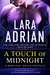 A Touch of Midnight (Midnig...
