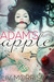 Adam's Apple (Touch of Tantra, #1)