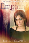 Empath (The Flawed Series, #1)