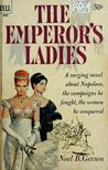 The Emperor's Ladies