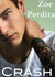 Crash (Westside Wolf Pack, #1)