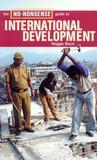 The No-Nonsense Guide to International Development