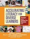 Crossing the Vocabulary Bridge: Differentiated Strategies for Diverse Secondary Classrooms