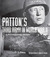 Patton's Third Army in Worl...