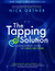 The Tapping Solution: A Rev...