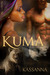 Kuma (Pack Rulez, #2)