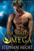 One Bratty Omega (Building the Pack, #2)