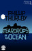 Teardrops in an Ocean by Phillip Thurlby