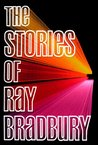 Stories of Ray Bradbury