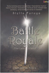 Battle Royale: The Last Stand