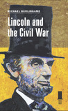 Lincoln and the Civil War