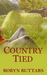 Country Tied