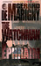 The Watchman of Ephraim (Cris De Niro, #1)