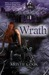 Wrath (Soul Savers, #5)